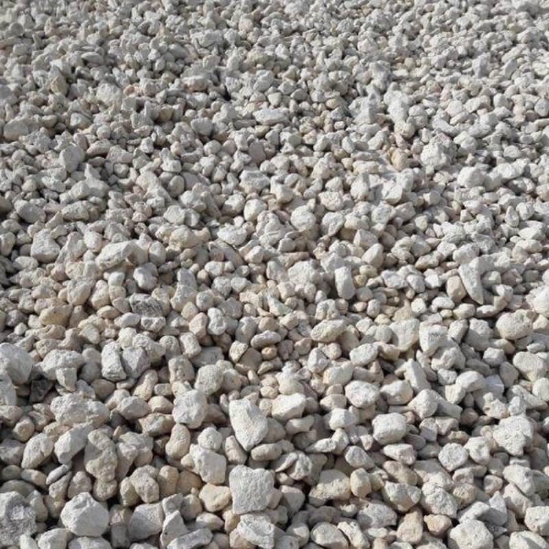 Limestone 57