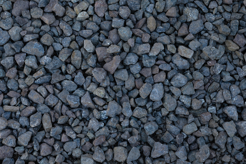 The Most Unlikely Uses For Pea Gravel Around Modern Home